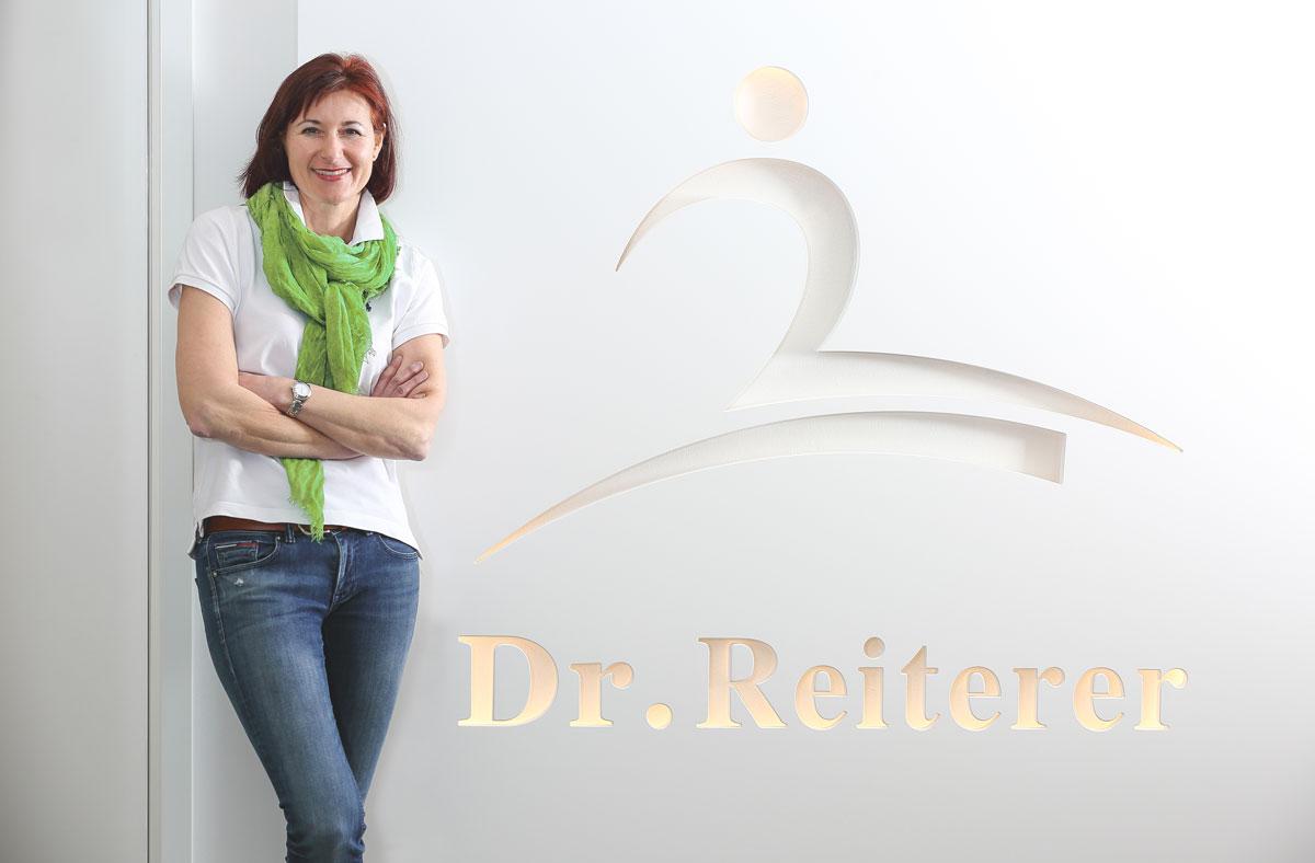 dr_reiterer