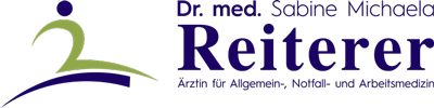 logo_reiterer_x1